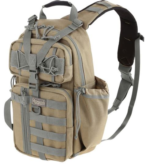 maxpedition sitka gearslinger review maxpedition sitka s type gearslinger