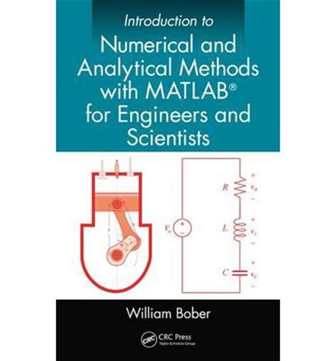 introduction to scilab for engineers and scientists books introduction to numerical and analytical methods with