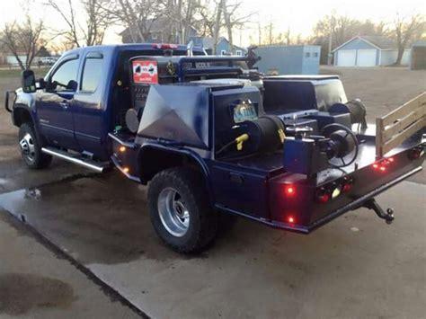 custom welding beds for sale af8ba3133fec5052996a75fb6c47badd jpg 720 215 540 pixels