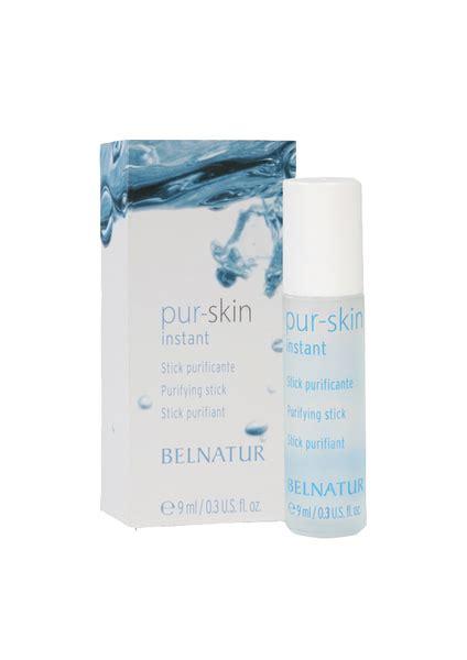 Memobottle A6 350 Ml Tanparant belnatur pur skin instant 9 ml