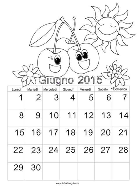 Calendario 2015 Da Stare Calendario Da Stare Luglio 1956 Calendario Da Stare Luglio