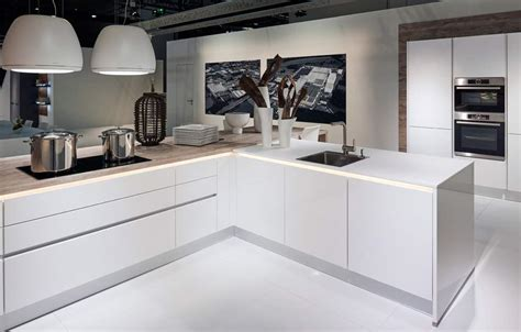 modern kitchen cabinets nyc nyc modern kitchen cabinets
