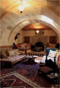 my home source thatbohemiangirl my bohemian home living rooms source