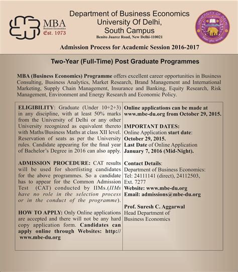 Mba In Economics Vs Masters In Economics by Mba Research Papers On Economics