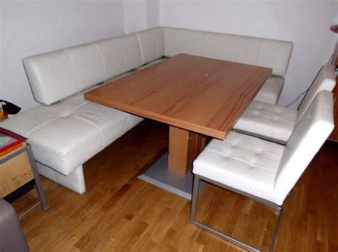 schöne stühle kaufen wandfarbe grau