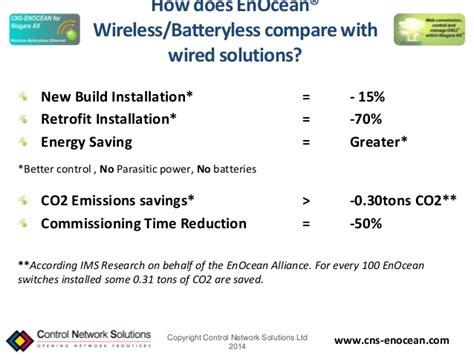 save energy address sustainability with web dali intelligent lightin