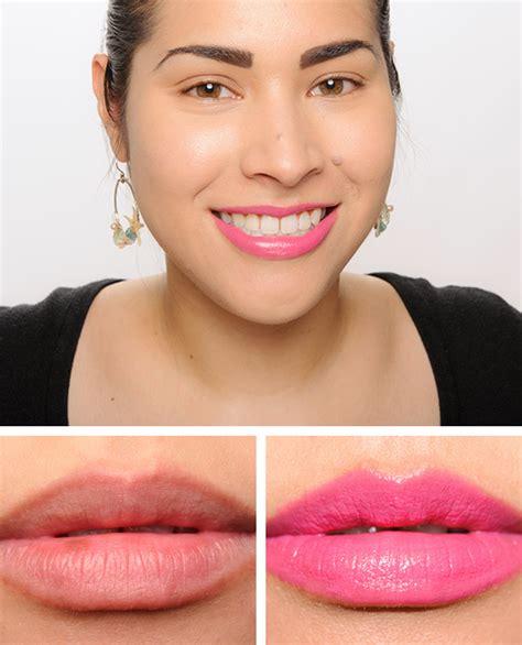 Guerlain G Geraldine guerlain geraldine 77 geneva 48 g lipsticks