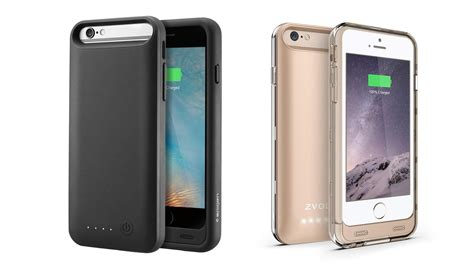 best iphone 4 cases top 5 best iphone 6s battery cases
