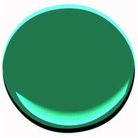 mintgrün teppich wandfarbe mint amazing size of gestaltung wandfarben