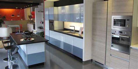 centro cucine genova arredamenti mobili centro cucine