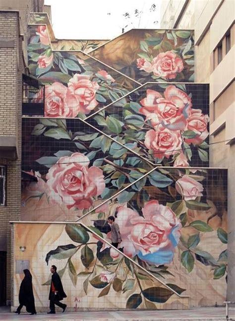 graffitis de rosas arte con graffiti graffitis de rosas arte con graffiti