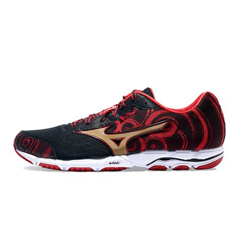 top 10 athletic shoes top 10 best mens running shoes in 2016 best running shoes