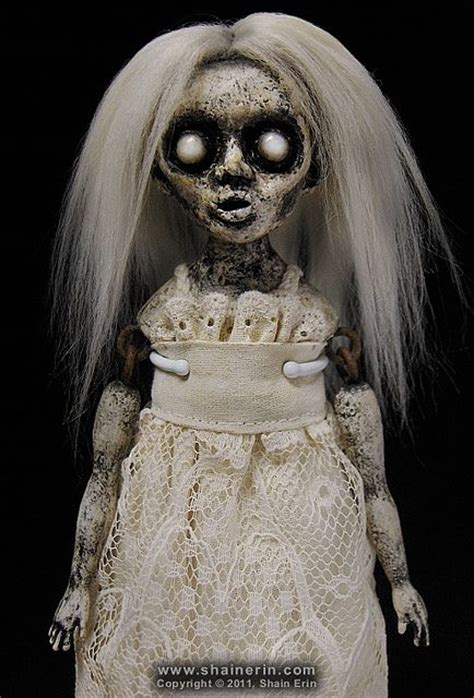 haunted doll gertrude 160 best images about dolls of all sorts on