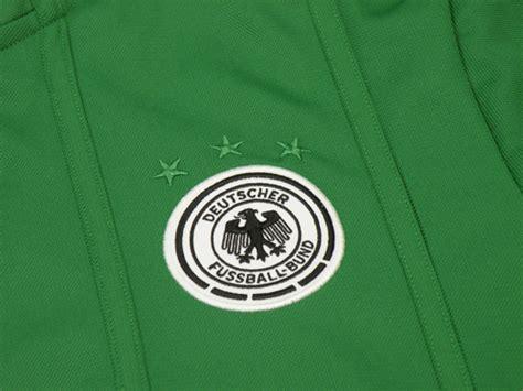 Jaket Adidas Navi ドイツ代表サッカーレプリカユニフォームnavi