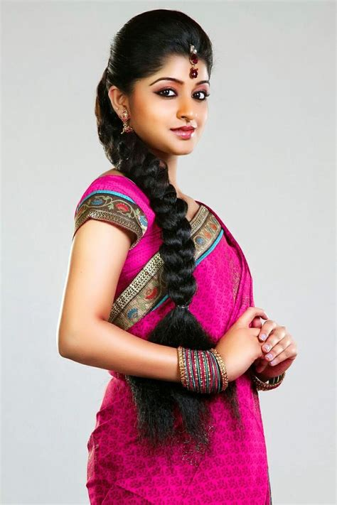indian hairstyles for sarees square face 65 best indian long hair braid 1 images on pinterest