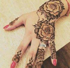 henna design markham on 1000 ideas about henna recipe on pinterest henna how