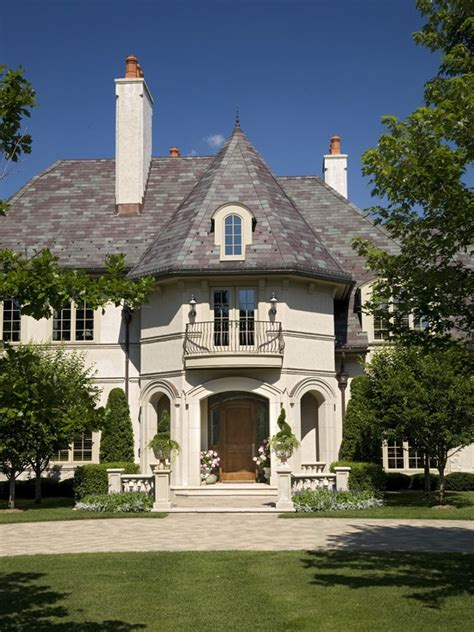 french normandy tudor remodel normandy french tudor design pictures remodel decor and