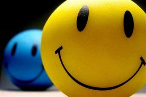 imagenes ser optimista frases de optimismo frases citas y reflexiones sobre