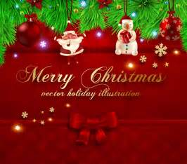happy new year 2015 merry christmas wallpapers