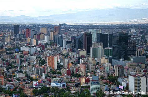 recaudanet ciudad de mxico insecticidas ciudad agricultura y evoluci 243 n