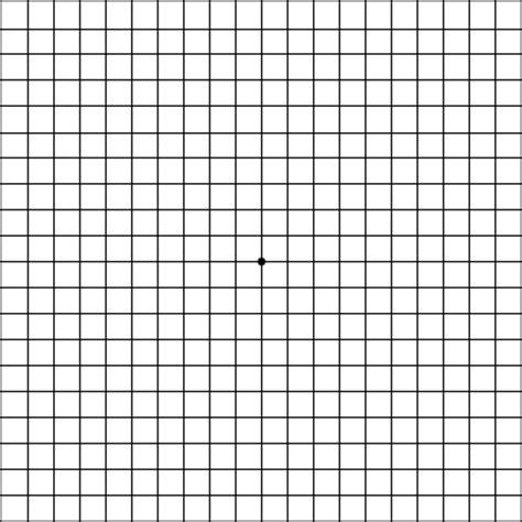 free download for photo grid free download for laptop amsler grid free macular degeneration test