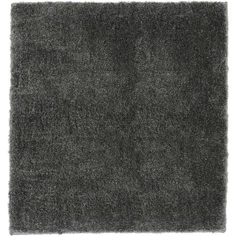 Ethereal Area Rug Home Decorators Collection Ethereal Coffee 8 Ft X 8 Ft Square Area Rug 509798 The Home Depot