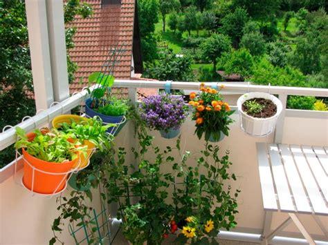 Balkon Selbst Gestalten by Balkonpflanzen Balkon Gestalten Gardening