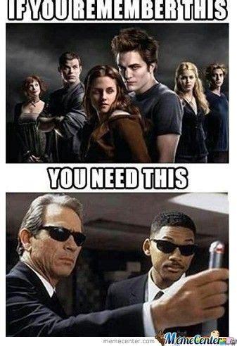 Twilight Memes - twilight memes twilight meme center january 2014