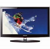 Image result for What Is A Samsung LED Tv?