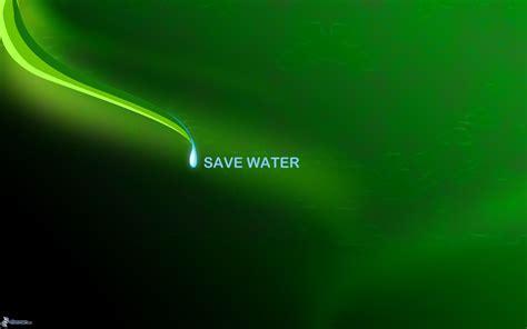 imagenes fondos sin letras fondo verde