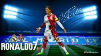 cr7 hd images share online