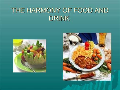 harmony food harmony foods corporation food