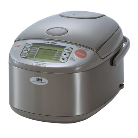 Rice Cooker 1 5 best steel cut oats rice cooker small but powerful tool box