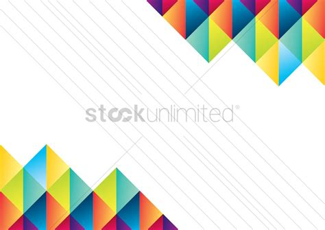 triangle pattern vector tutorial triangle pattern vector 80 triangle patterns for subtle