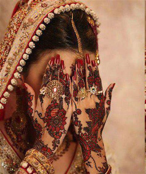 Latest Mehndi Design 2012 Simple Arabic Mehndi Designs For Full Hands 2015 Mehandi Moreover