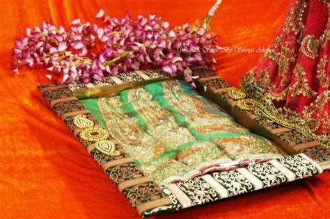 Handmade Saree Packing Trays - 103 best images about wedding packing ring sari jewlary