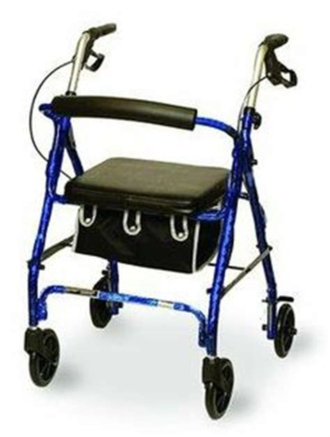 walker with seat costco 1000 images about things i need on grab bars