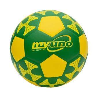 Harga Bola Futsal daftar harga bola futsal semua merek terbaru september
