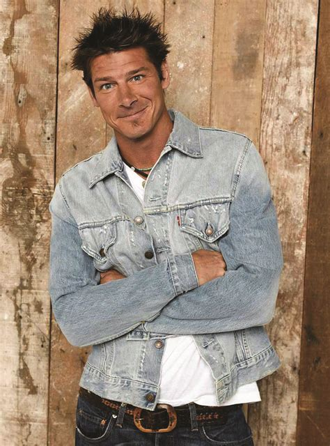 new ideas new inspiration and ty pennington s special