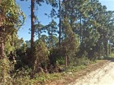 Indian River Property Records Search Indian River County Fl 17 000 Lot For Sale Vero