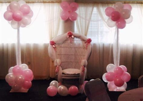 images for baby shower decorations baby shower decorations ideas for for the holidays