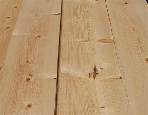 bear creek lumber ponderosa pine boards surfaced