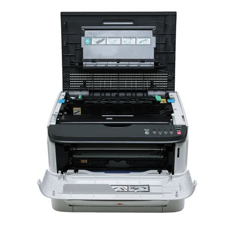 Printer Epson Aculaser C1600 epson aculaser c1600 price in pakistan specifications features reviews mega pk
