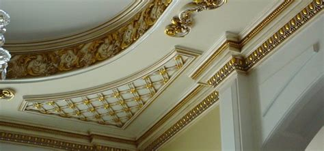 cornice design plaster cornice discriptive but concise ideas