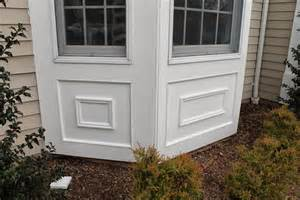 Exterior carpentry gallery monk s home improvements