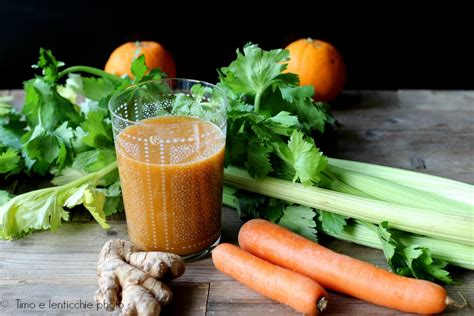 carote e sedano ricerca ricette con sedano e carote giallozafferano it