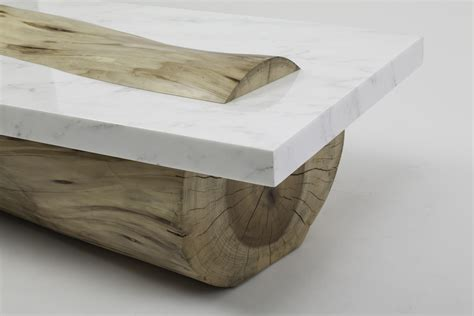 designer furnishings conceptual furniture design by marc englander design milk