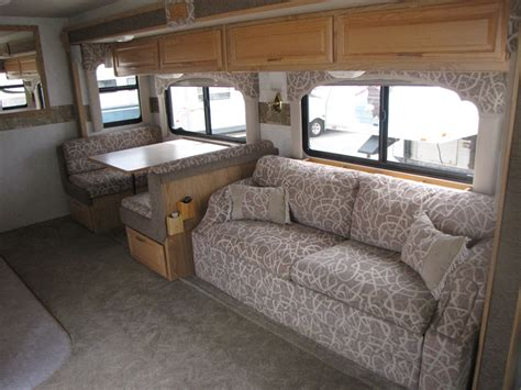 rv renovation ideas 301 moved permanently