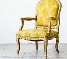 Furniture Upholstery Wellington by Furniture Repair And Restoration Wellington Reklaw Upholsterers