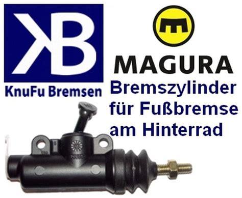 Magura Bremspumpe Motorrad by Magura Bremspumpe Hinten Bmw K100lt K100rt K100 2